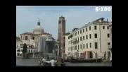Венеция - Канале Гранде 3