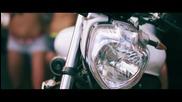 Andreea D - Rompedon ( Официално Видео )