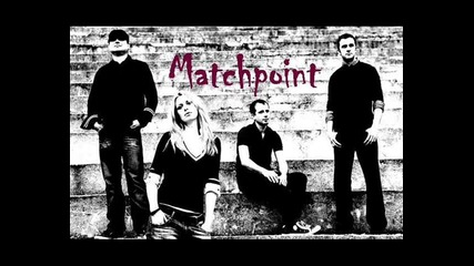 Успешен флирт Мадлен - Matchpoint