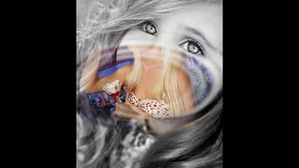 New Bg 2012 !!! Стз Отбора - Майко Довиждане
