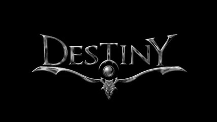 Destiny - Nothing lasts forever