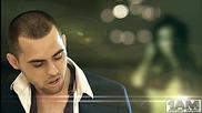Alex Mica - Dalinda (official Video) + превод
