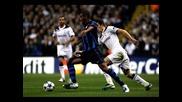 Grath Franck Bale