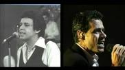Hector Lavoe & Marc Anthony - Todo Tiene Su Final