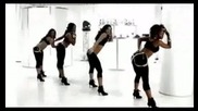 Flo Rida Ft Timbaland - Elevator (hq)