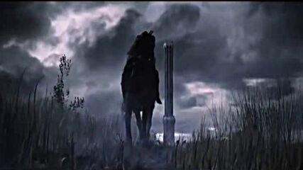 Dark【gmv】-rise Up Dead Man