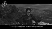 2015 Всичко друго е излишно! - Никос Икономопулос | Фен Видео