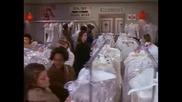 Friends - S07e17 - The Cheap Wedding Dresses