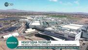 Бизнесът по NOVA NEWS (23.07.2021)
