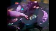 * Румънски * Dj Layla feat. Alissa - Butterfly + Текст
