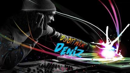 Dj Of Mix; Deniz {{dubstep}} {{music}}