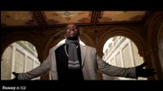 I Just Had Sex ft. Akon from Tubulargoldmine
