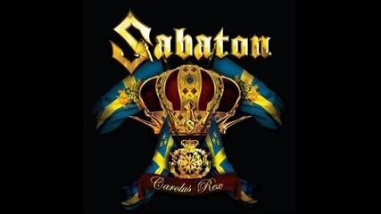 Sabaton - 1648