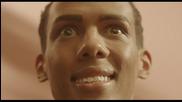 Stromae - Papaoutai ( Официално Видео )