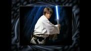 Star Wars - Картинки На Герои