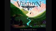 Viathyn - Frail Titan