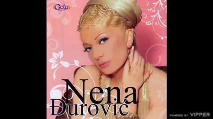 Nena Djurovic - Uzeli su moju ljubav - (Audio 2008)