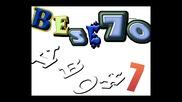 Cs 1.6 Bese7o0o Headshots