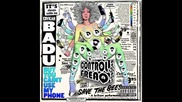 *2015* Erykah Badu - Phone Down