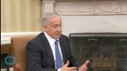 Obama: Netanyahu Stance On Palestine Endangers Israel's Credibility
