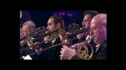 ( Аlexis - ) Еmmanuel Chabrier - Espana ( Rhapsody For Orchestra )
