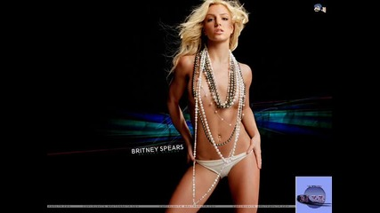 Dj Xxxx Britney Spears - Gimme More (original Electro House dreammix)