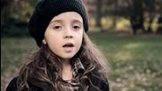 Ice Cream - Мисля си ( Официално Видео - 2012 )