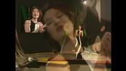 Andjela Subotic - Dace Bog (StudioMMI Video)