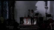 Франкенщайн - Бг Аудио ( Високо Качество ) Част 4 (1994)