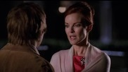 Desperate Housewives - 1 ep. 11