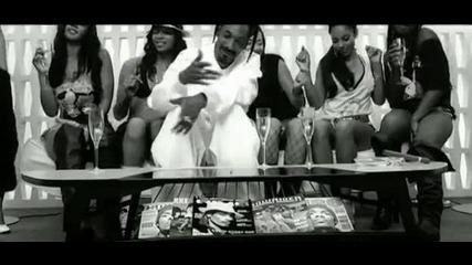 Snoop Dogg - Drop It Like It's Hot by