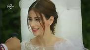 Марал * Maral - En Güzel Hikayem трейлър към сезон