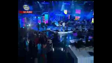 Balkan Nevena Coneva feat Marius Moga and Nivo - Zoom [bad boys vs Super Girls]