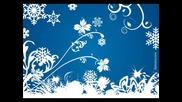 B Complex - Winter[full]