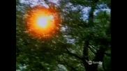 Power Rangers Lost Galaxy - 13
