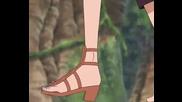 One Piece - Епизод 164
