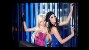 Krum, Debora i Kristina - Buba lazi / Крум, Дебора и Кристина - Буба лази
