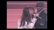 Rihanna Ft Amerie... - Lose My Breath