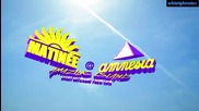 Amnesia Ibiza 2011 Amazing inslandd