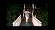 Do you love me - Dirty Dancing video