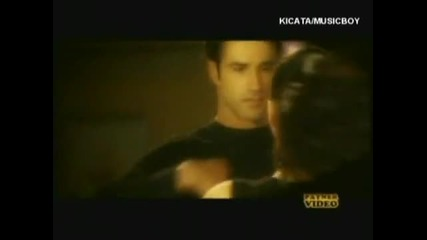 Преслава - Горчиви спомени (фен видео)