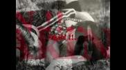 Akin feat Elem Zede d - Sen 2011