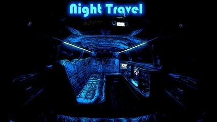 (2013) Martyo & Martz Beatz - Night Travel (from Extraordinary Mixtape)