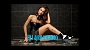 Dj Arashinio - Show me Love 2011