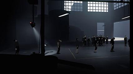 Inside ( Dark Puzzle game ) Gameplay