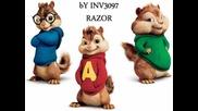 !!! !!! Alvin И Катеричоците - Дупки В Дансинга