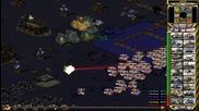 Yuri's Revenge, Hardest map part 2