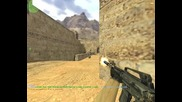 Counter Strike Xooox