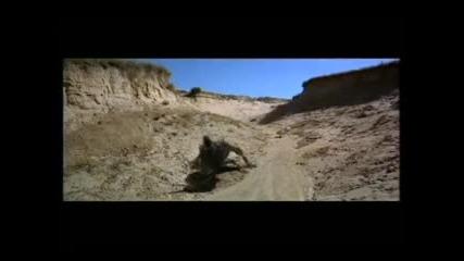 Динозаврите са живи 3d - Само в Mtel Imax