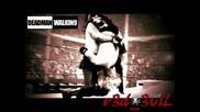 Undertaker Mv - Road To Destruction - New 2oo9! [r3d 3vil Production]
